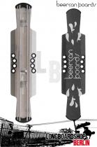Beercan Kegger Lite Deck Aluminium 94cm Freestyle