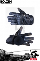 Bolzen Slide Glove