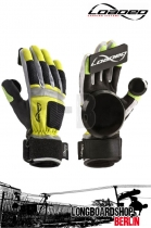 Loaded Gloves V6