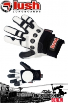 Lush Race Gloves