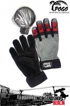 POGO Slidehandschuhe Freeride Gloves