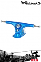 Paris Truck V2 180mm Blue Achse