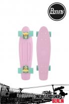 Penny Skateboards 22