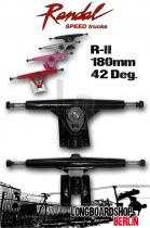 Randal R-2 180mm 42°