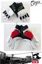 Rayne Idle Slide Gloves Handschuhe
