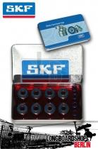 SKF Skate Fast Bearings