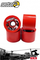 Sector 9 Rollen Race Formula OS 70mm 82a