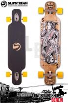 Slipstream Longboard Platypus 97cm Komplettboard