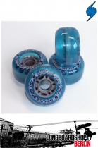 Surf-One Rollen 5-Star Wheels 70mm 78a
